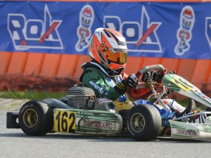ROK Cup USA Hosts 1st Annual Micro ROK / Mini ROK Championship