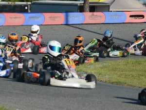 Race Report: ROK Cup USA Round 4