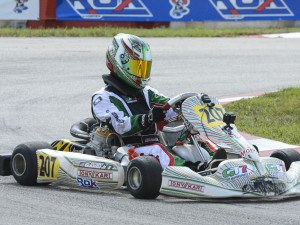 Race Preview: ROK Cup USA Round 4