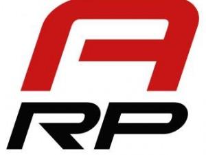 JUNE 3-5, 2016| ROK CUP FLORIDA | RD4 – ANDERSEN RACEPARK