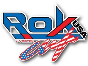 ROK CUP USA Makes Historic Joint Venture