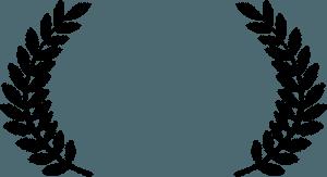 laurel_wreath