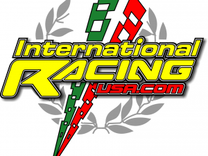 International Racing