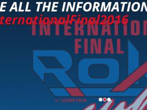 International Final