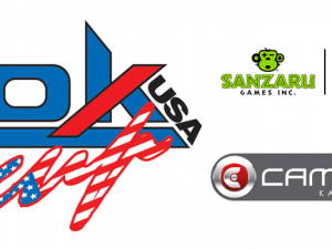 ROK CLASSES ADDED TO SANZARU GAMES KARTING CHAMPIONSHIP WITH INCENTIVES FOR VORTEX ROK/BRIDGESTONE DRIVERS