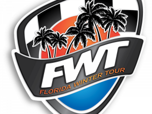 FLORIDA WINTER TOUR ROUND 3 OCALA: PREFINALS REPORT