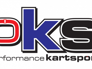 PERFORMANCE KARTSPORT BECOMES NEWEST VORTEX ROK AND BRIDGESTONE TIRE DEALER