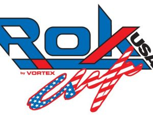 ROK CUP PROMOTIONS SETS 2018 ROK CUP USA EVENT CALENDAR