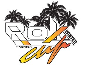 ROK CUP PROMOTIONS ANNOUNCES ROK WINTER CUP AT PBK IN DECEMBER WITH $27,000 IN PRIZES