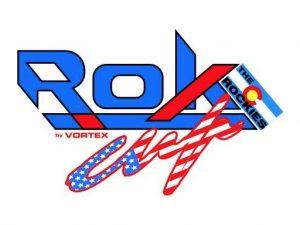 ROK THE ROCKIES CREATED IN ROCKY MOUNTAIN REGION