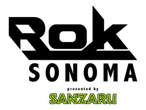 ROK Sonoma Presented By Sanzaru Race #3