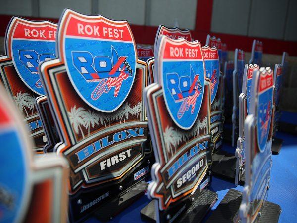 2019 ROK FEST BILOXI: FINALS REPORT