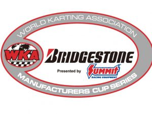 WKA CONFIRMS ROK CUP USA PRIZE PACKAGE FOR MID-SEASON CHAMPIONSHIP