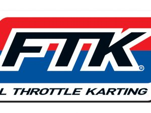 ROK CUP USA OPENS DISTRIBUTION CENTER ON WEST COAST