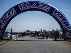 2020 ROK CUP USA ROK Fest West – Sonoma Raceway – Thursday REPORT