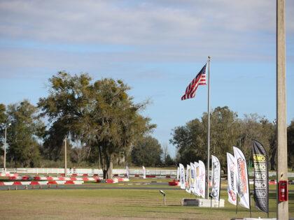 2021 ROK Cup USA Florida Winter Tour – Ocala Gran Prix RD2 – Sunday Report