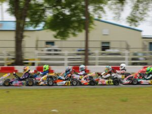 2021 ROK Cup USA Florida Winter Tour – Ocala Gran Prix RD3 – Sunday Report